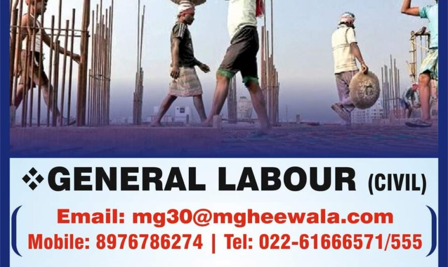 Required for Kuwait
